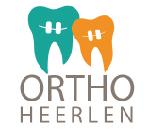 Ortho Heerlen - Tandarts Heerlen