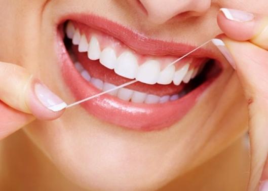 Mondhygiene - Tandarts Heerlen